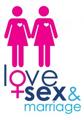 príťažlivé homosexuáli s Gay Sex lesbické swx