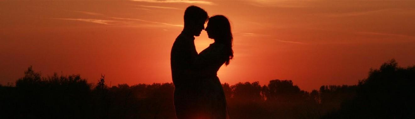 couple-915984