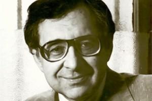 dr-bernard-nathanson