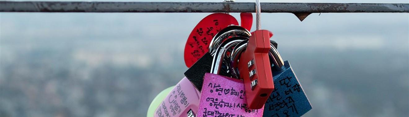 love-lock-858250