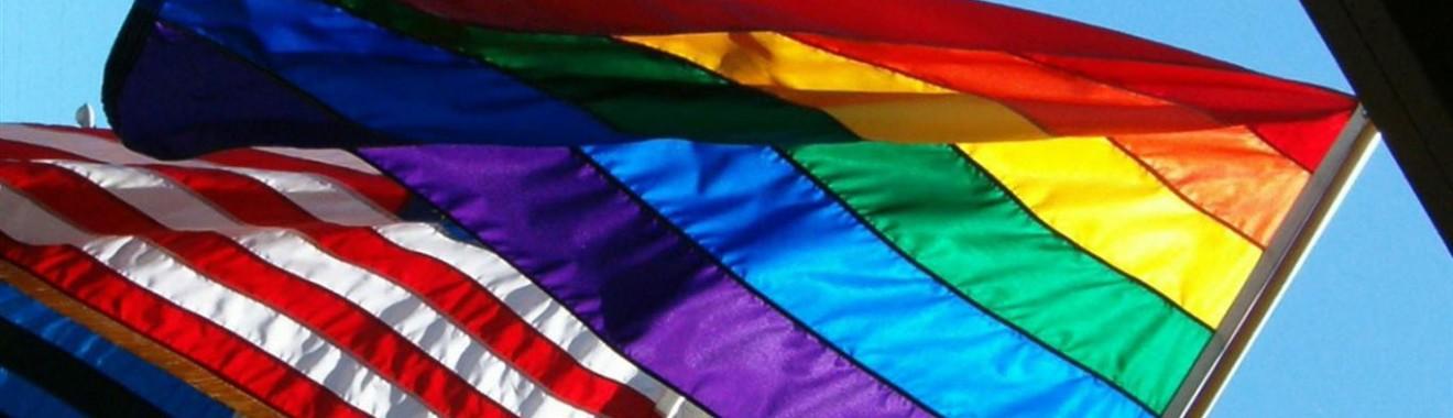 rainbow-13902