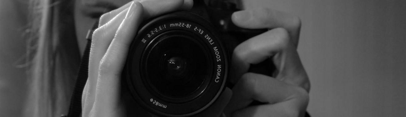 selfie-933229