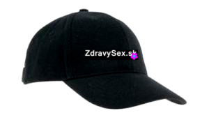 siltovka_black_ZS