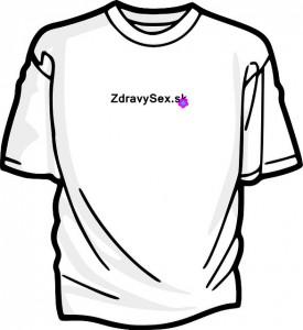 t-shirt-whiteZS