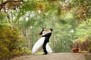svadba sobas manzelstvo