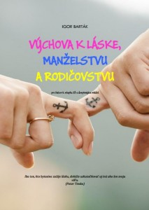 sexualna_vychova