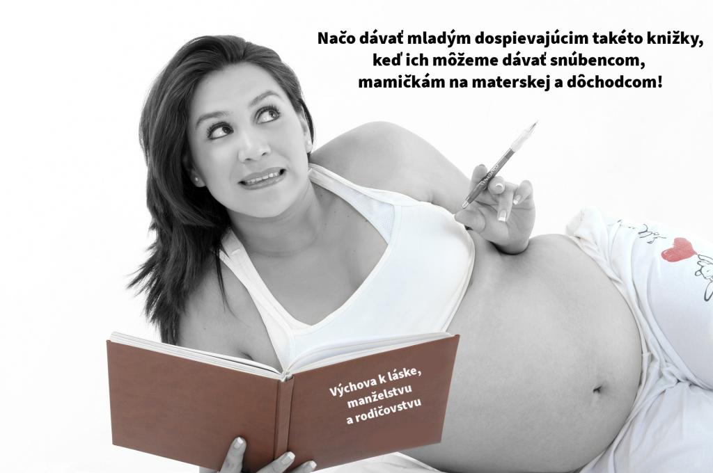 pregnant-453200_1920
