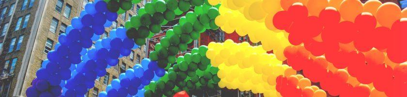 pride-2444813_1280